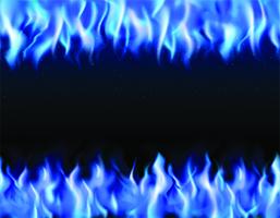1510.i030.010.F.m004.c7.blue fire tileable borders