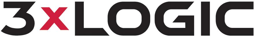 3xlogic-logo