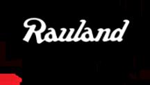 Rauland-AMETEK_CMYK-LMS-Logo copy